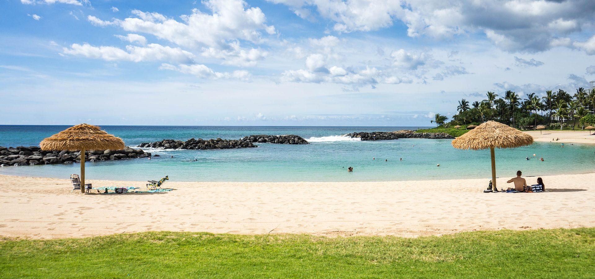 hawaii-1037024_1920